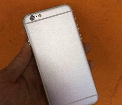 iphone6mockup2