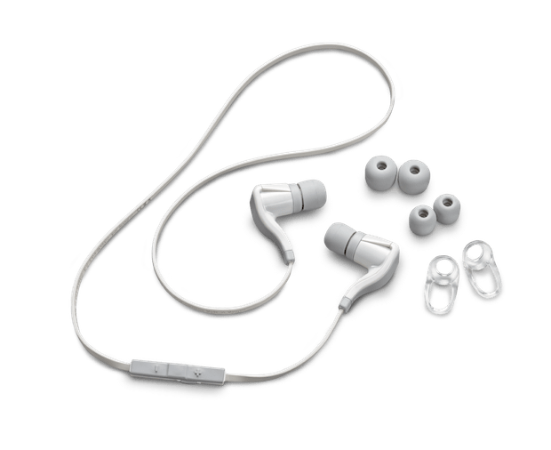 plantronics backbeat go 2 bluetooth earbdus
