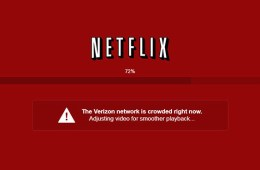 140605103453-netflix-verizon-speed-620xa