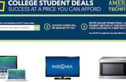College_Student_Deals