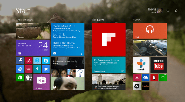 How to Multitask in Windows 8 (8)