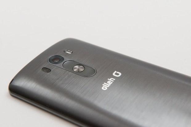 LG-G3-review-i29