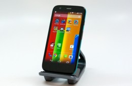 Moto-G-Best-Cheap-Smartphones June 2014