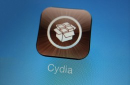 iOS 7 Cydia tweaks