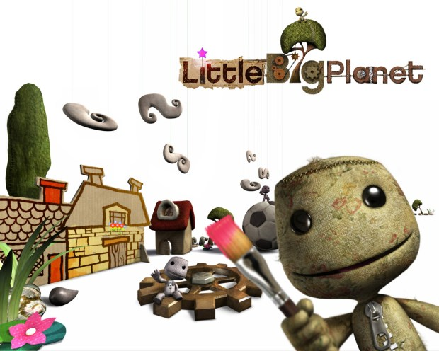 little_big_planet_1280x1024