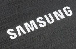 samsung-logo1-540x2551