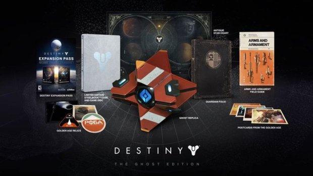 Best Buy Destiny beta codes are missing for many customers.