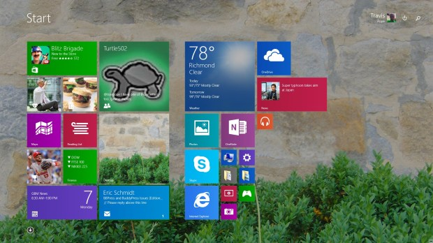 How to Make Text and Apps Larger in Windows 8.1 (9)