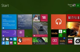 How to Reset Your Windows 8.1 Laptop, Desktop, Tablet or 2-in 1 (1)