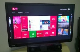 How-to-Watch-Live-Television-on-the-Xbox-One-1 s