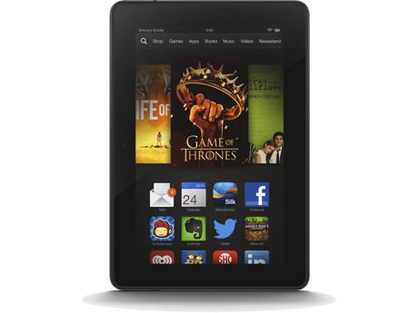 Kindle-Fire-HDX