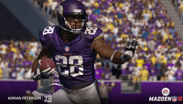 MAdden15-rank