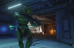halo_master_chief_collection_7