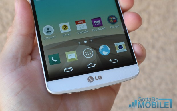 LG-G3-pretty