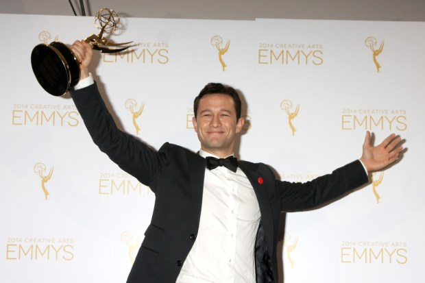 Everything you need to know to watch the Emmy live stream from the red carpet to the after party.