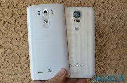 G3-vs-GS52