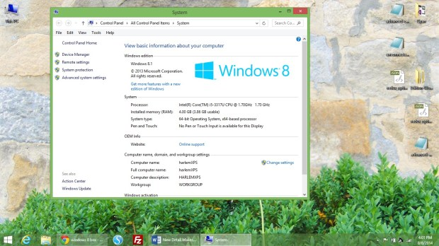 How to Download Windows 8 (2)