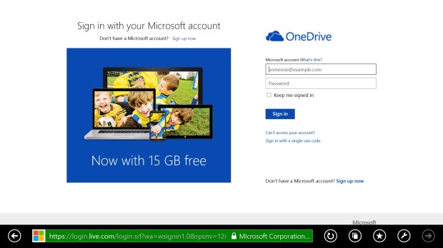 How to Move Photos from the Lumia 635 to Your PC (4)