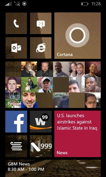 How to Move Photos from the Lumia 635 to Your PC (7)
