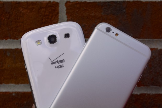 iPhone-6-vs-Galaxy-S3-7-620x413