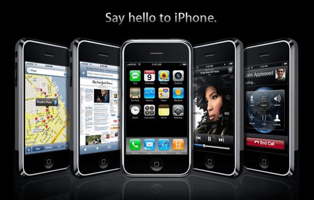 iphone_2007