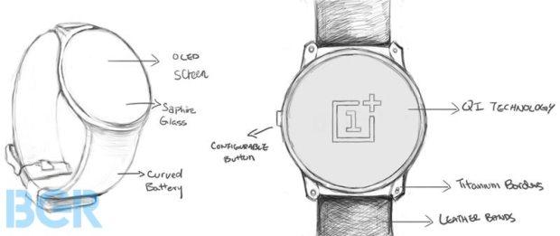 oneplus-onewatch-india