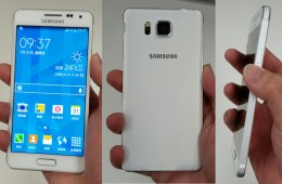 samsung-galaxy-alpha-new