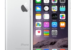You can still place an order with iPhone 6 release date delivery on all carriers, in some fashion.