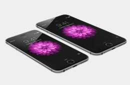 Many users only need an iPhone 6 warranty to protect against cracked screens and water damage.