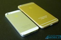 iPhone-6-release-date-620x382