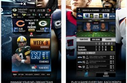 zynga-nfl-showdown