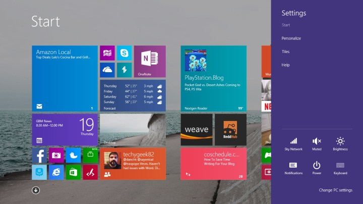 How to Turn Off OneDrive Syncing in Windows 8 (3)