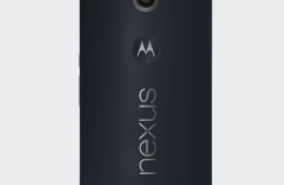 Verizon-Nexus-6