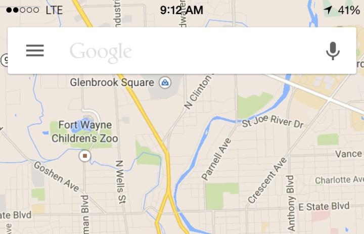 google-maps-voice-1