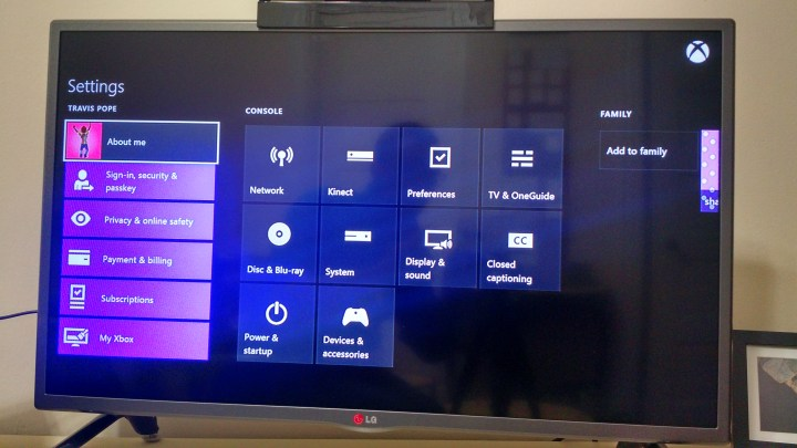how to restart an xbox one (5)