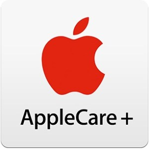 AppleCare for Apple Watch