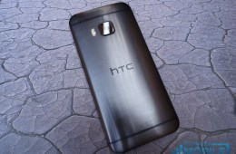 HTC-One-M9-Review-back-L