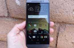 HTC-One-M9-more