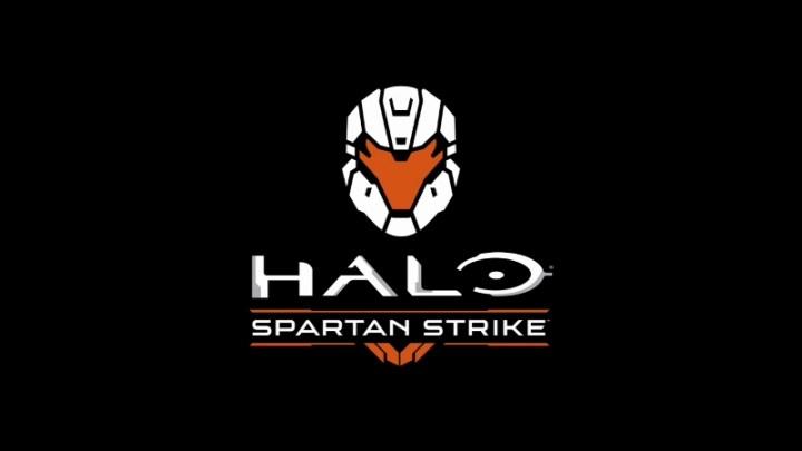 Halo Spartan Strike Tips  (8)