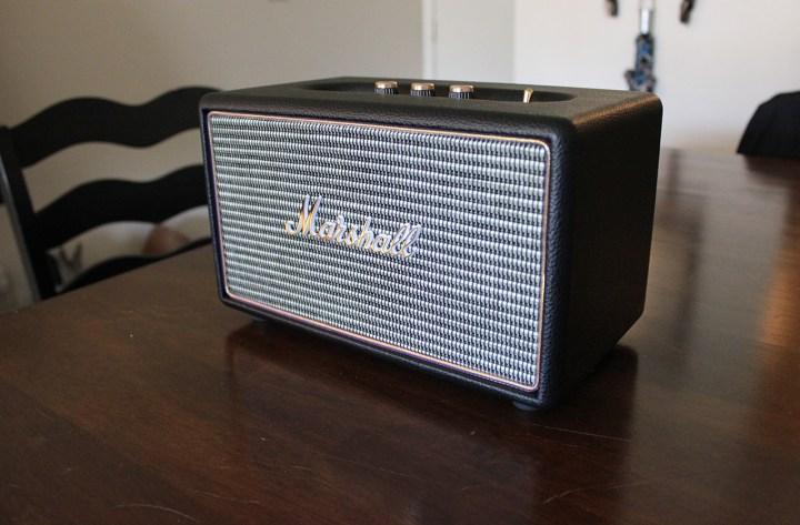 Marshall-Acton-Bluetooth-Speaker-2