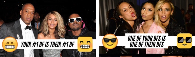 Snapchat privacy issues are back with the new version of Snapchat best friends.