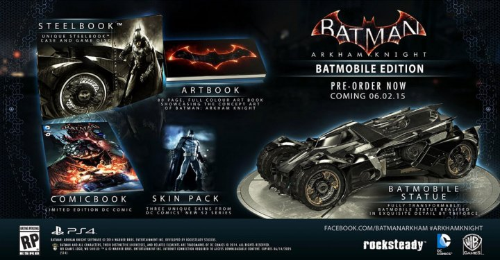 batman_arkham_knight_batmobile_edition