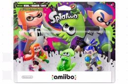 splatoon_amiibo.0