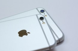 Early iPhone 6s Release Date - 2