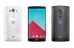 Verizon LG G4