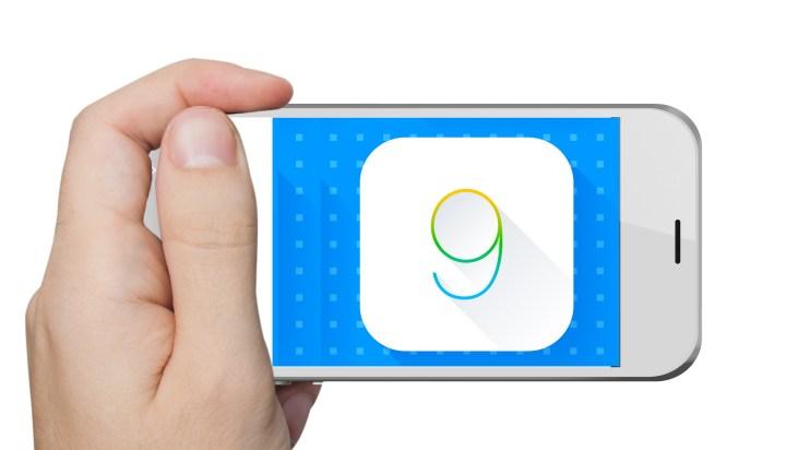 iPhone 6s Rumors - 15