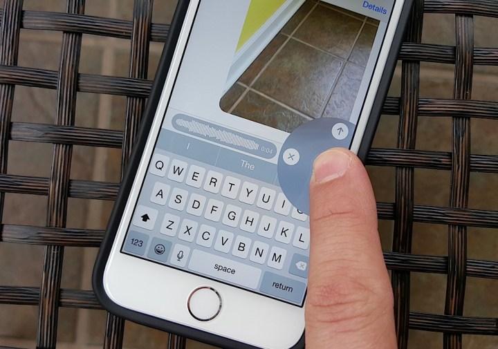 iPhone Tricks - 16