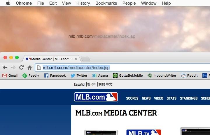 website-shortcuts-mac-1