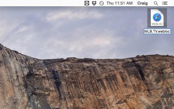 website-shortcuts-mac-2