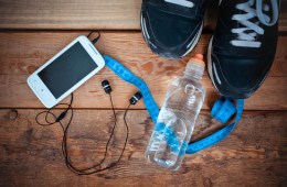 If you need help losing weight, these excellent weight loss accessories can help motivate, streamline exercise and quantify your progress.